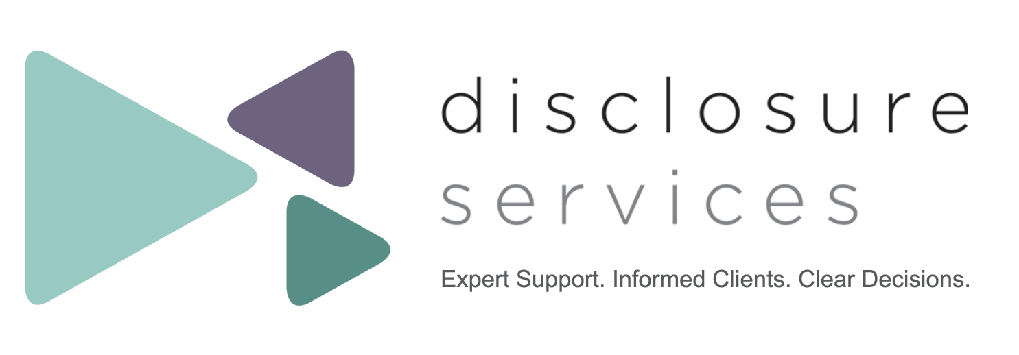Online DBS checks for Individuals and Organisations